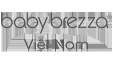 Baby Brezza Việt Nam
